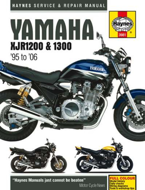 yamaha tdm850 full service repair manual 1996 1999