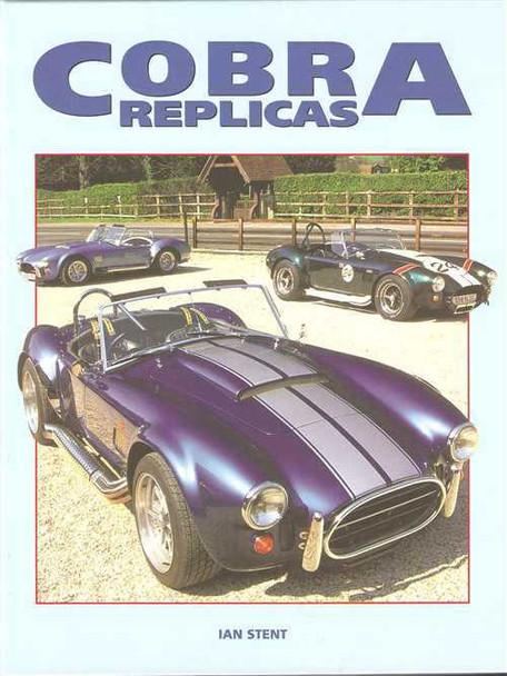 Cobra Replicas