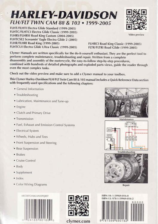 Harley Davidson Cruise Control Wiring Diagrams on