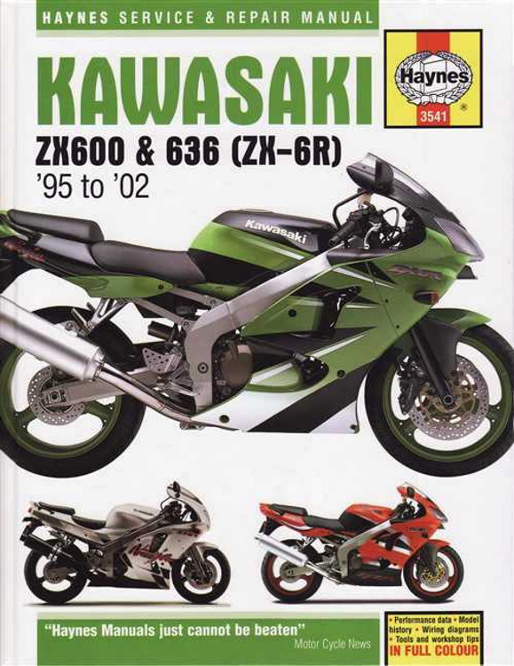 1995 Diagram Wiring Kawasaki Zx750j
