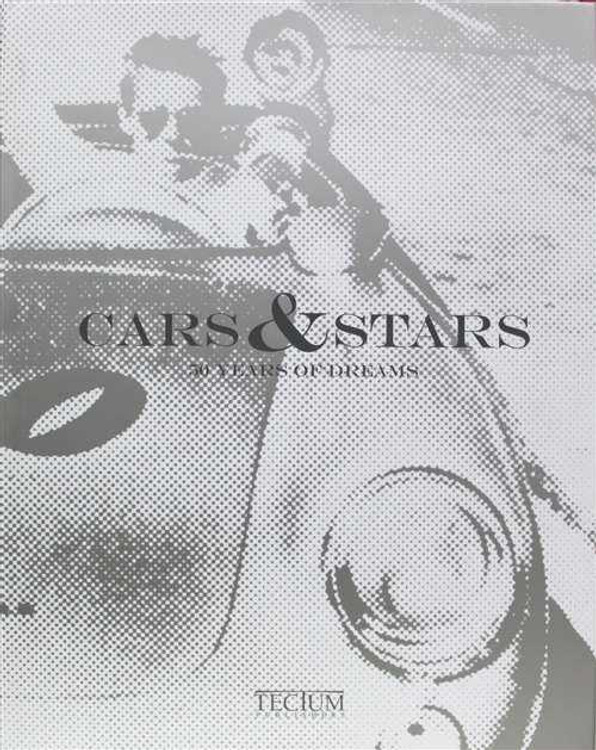 Cars and Stars: 50 Years Of Dreams