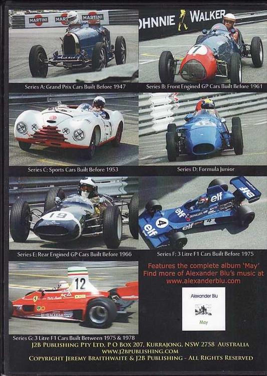 Race Face The DVD - Jeremy Braithwaite Photography