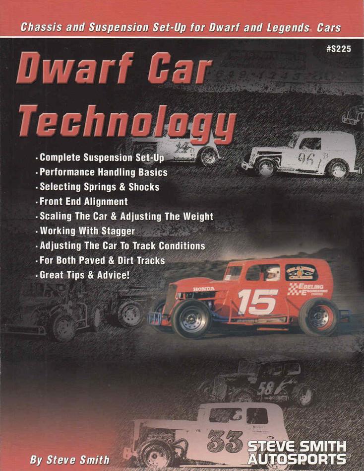 Dwarf Car Technology