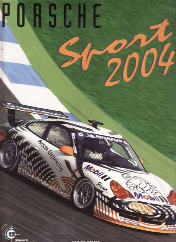 Porsche Sport 2004