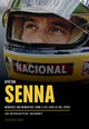 Ayrton Senna A Life Lived at Full Speed (by Christopher Hilton, in Slipcase) (9781781318065)