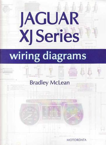 Jaguar XJ Series Wiring Diagrams on jaguar xj12, xf portfolio, jaguar xkr, jaguar cars, jaguar sovereign, jaguar xj8 portfolio, jaguar s type portfolio, jaguar xjr portfolio, jaguar xjs, jaguar 2009 models, jaguar e-type, super v8 portfolio, jaguar xj-sc,