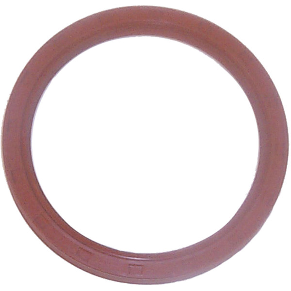 Sierra 18-8304 Oil Seal