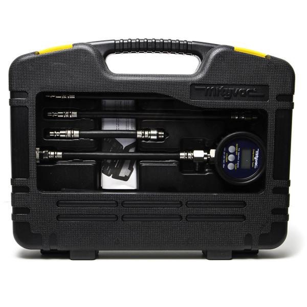 Sierra Compression Tester Digital 18-9900