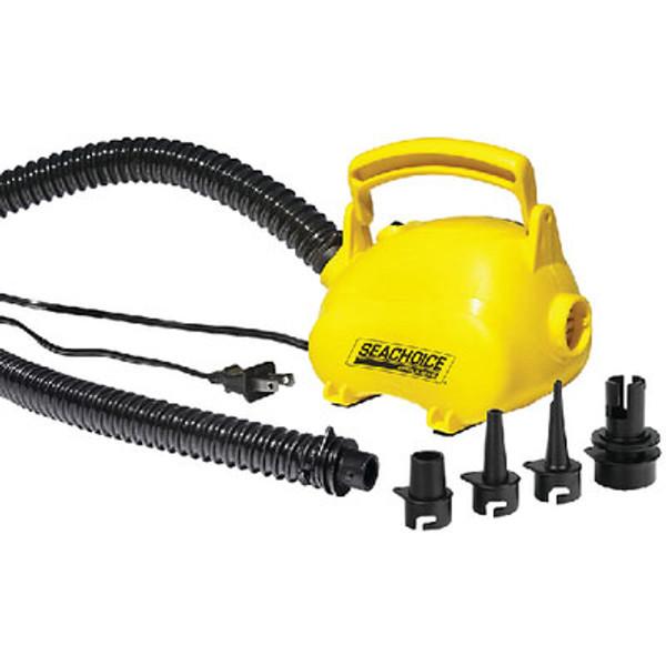 Seachoice 120V Electric Air Pump 86983