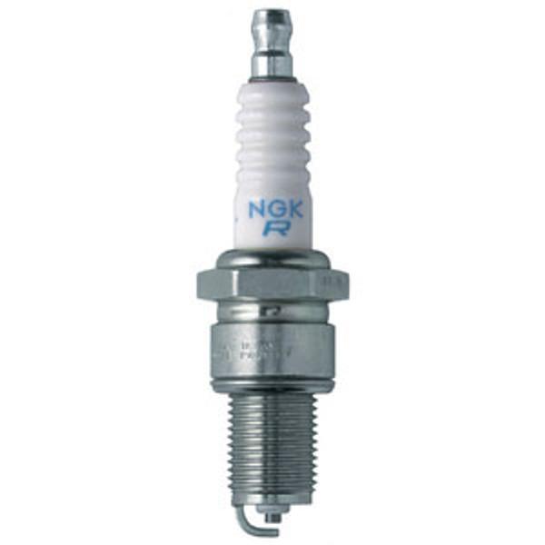 NGK Spark Plugs Br8Es-11 Spark Plug 7986