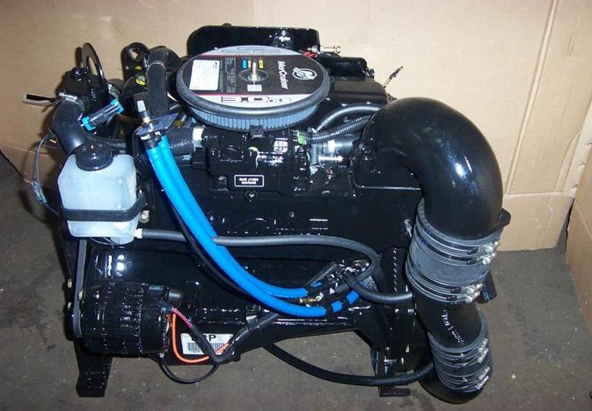 3.0__13852.1413477487?c=2 mercruiser 3 0 tks 135 hp engine 712 4 4111225uu 712 8m0116645