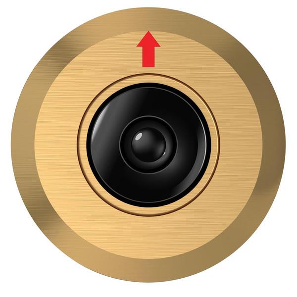 OceanLED Eyes HD Gen2 Ocean Camera - Bronze Bezel