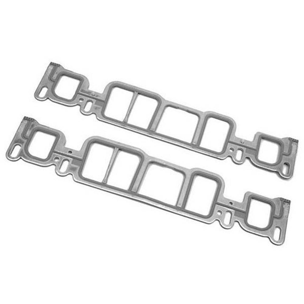 New Mercury Mercruiser Quicksilver Oem Part # 27-802657 Gasket Set-Intake