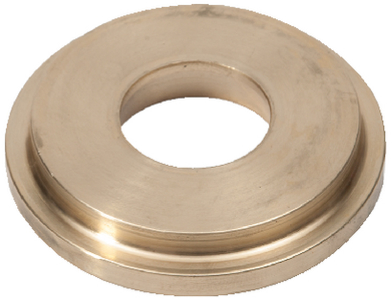 Thrust Washer 835467Q01 Quicksilver