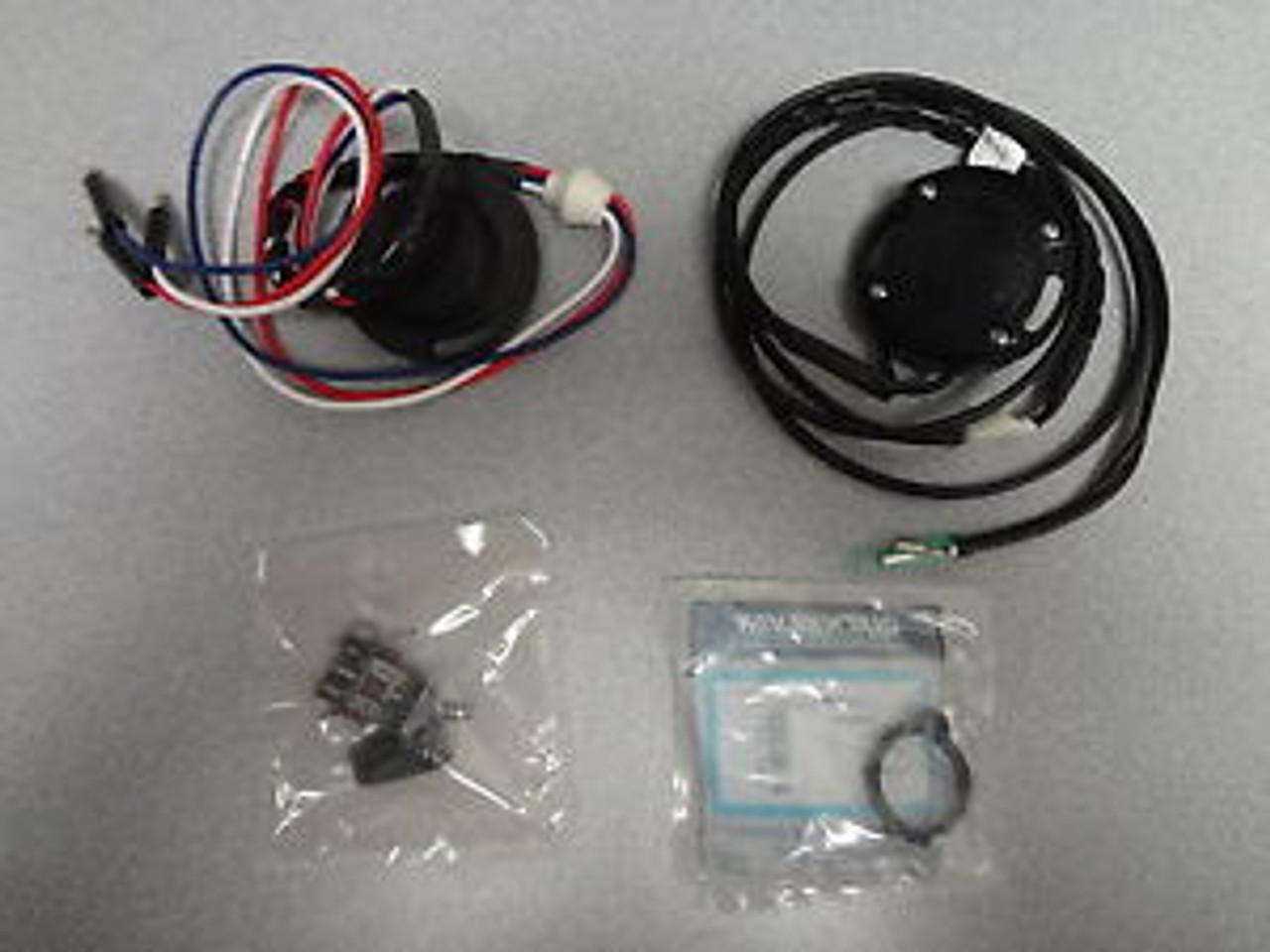 OEM Quicksilver/Mercury Smart Craft Trim Sender Kit 40M40