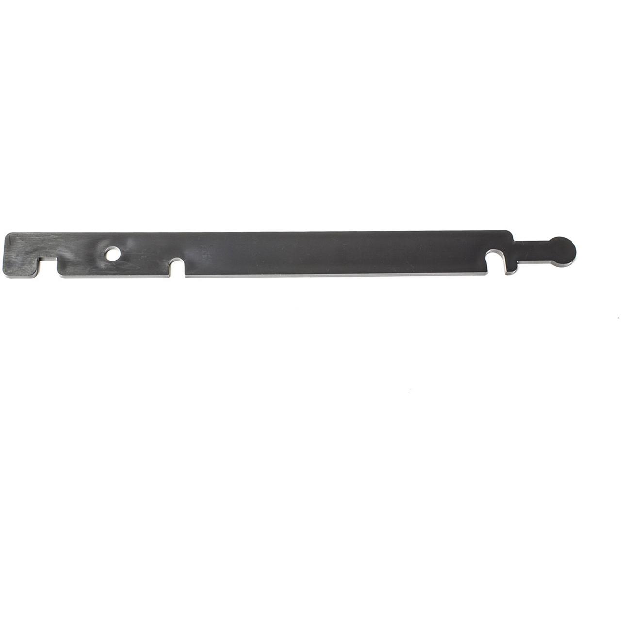 Shift Cable Tool 18-9806E