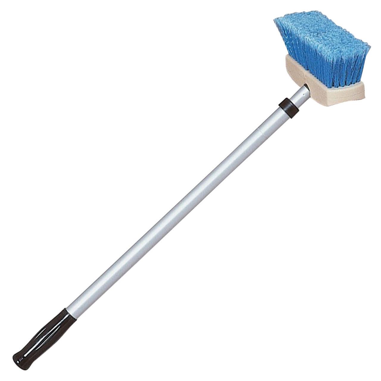 Starbrite Deck Brush Handle 40097