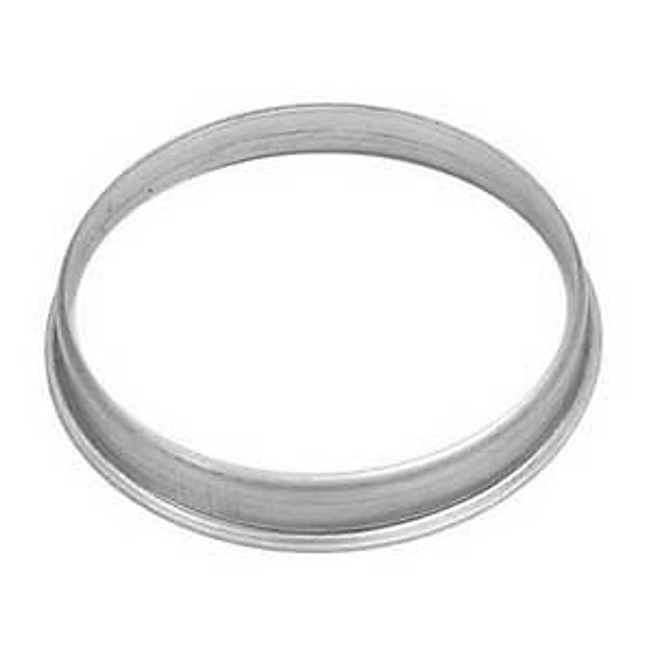 Bravo Replaces Mercruiser 91-818162 Bellow Retainer Ring Install tool Alpha