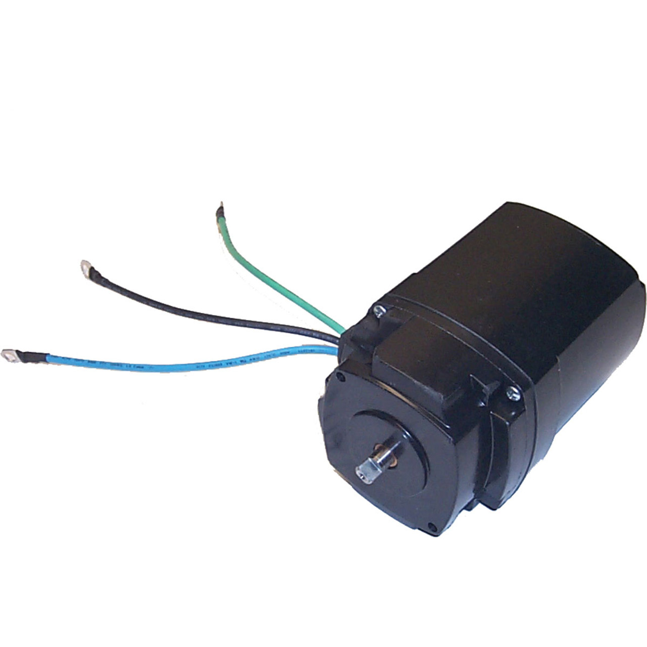 18-6286 Tilt//Trim Motor Sierra International
