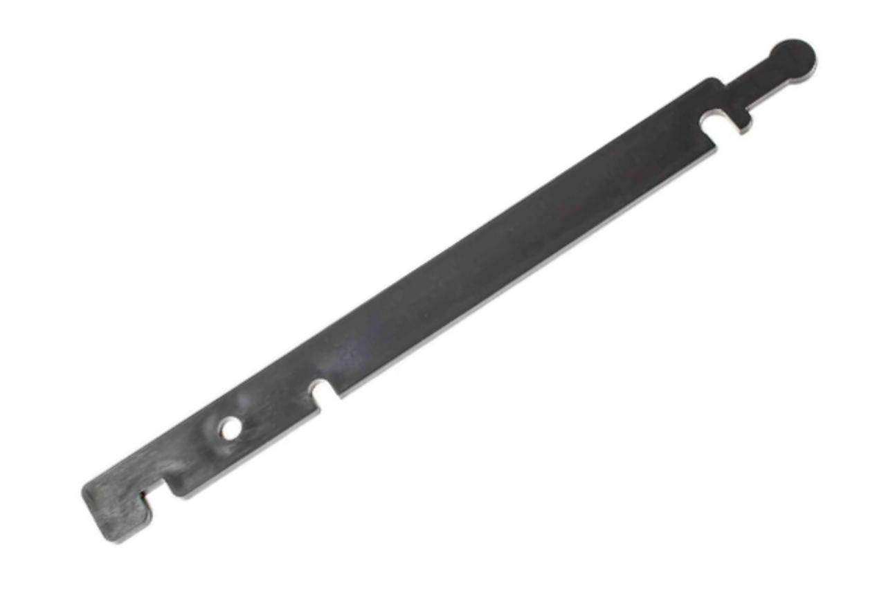 31-12037 91-12037 18-9806E Shift control cable tool for MerCruiser RO