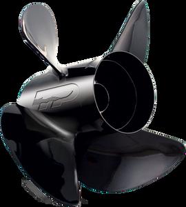 Hustler  Aluminum (4-blade)