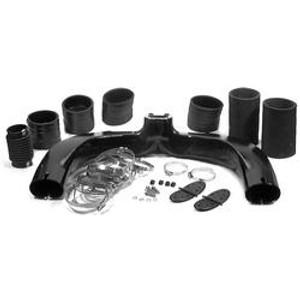 Y-pipe Parts