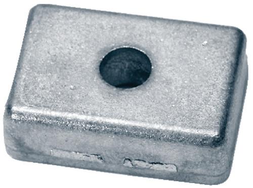OEM Quicksilver/Mercury Anode 97-875208Q