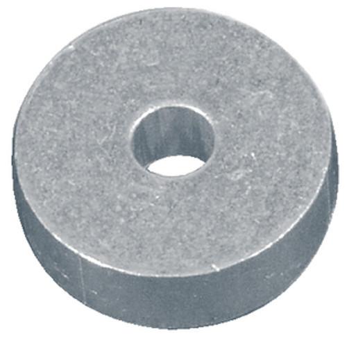 OEM Quicksilver/Mercury Anode 97-823913Q