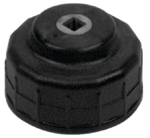 OEM Quicksilver/Mercury Oil Filter Wrench  91-802653Q02
