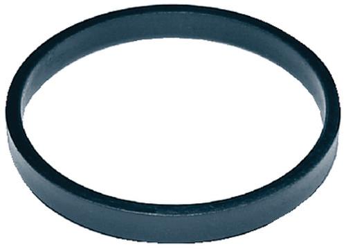 OEM Quicksilver/Mercury Prop Exhaust Seal Ring 878421
