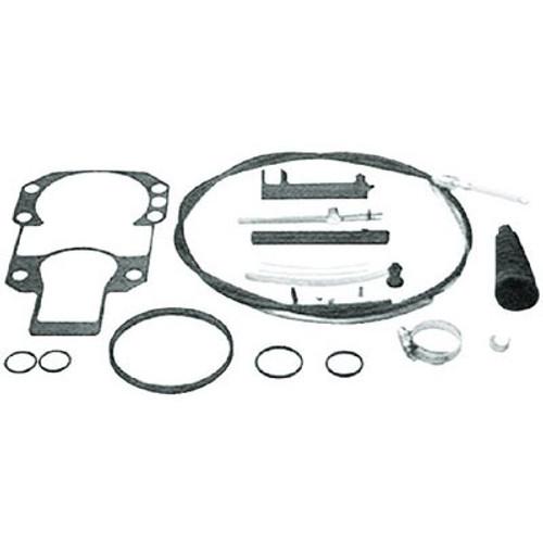 OEM Quicksilver/Mercury Alpha Shift Cable Kit  865436A03
