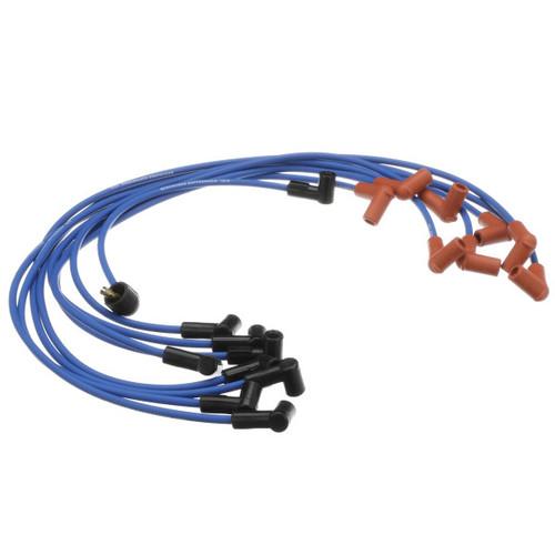 OEM Quicksilver/Mercury 350 Mag Spark Plug Wires  84-847701Q24