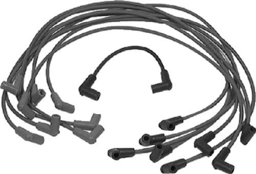 OEM Quicksilver/Mercury Spark Plug Wires   84-816761Q 4