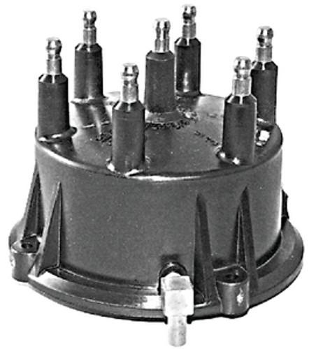 OEM Quicksilver/Mercury Distributor Cap  815407Q02