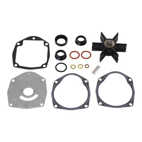 OEM MerCruiser Alpha Gen 2 Impeller Repair Kit  47-8M0100526