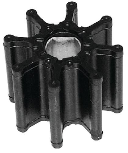 OEM Quicksilver/Mercury Seawater Pump Impeller  47-59362Q01