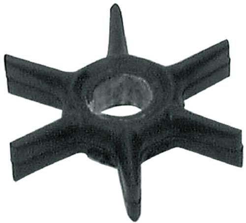 OEM Quicksilver/Mercury F8-15 4-Stroke O/B Impeller   47-42038Q02