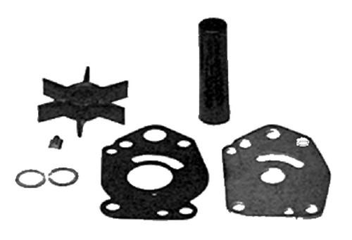OEM Quicksilver/Mercury O/B Impeller Repair Kit  47-42038Q 3