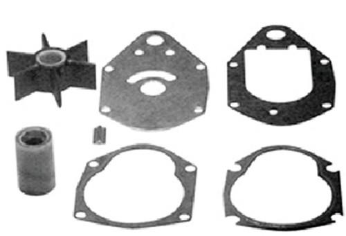 OEM Quicksilver/Mercury O/B Impeller Repair Kit  47-19453Q 2
