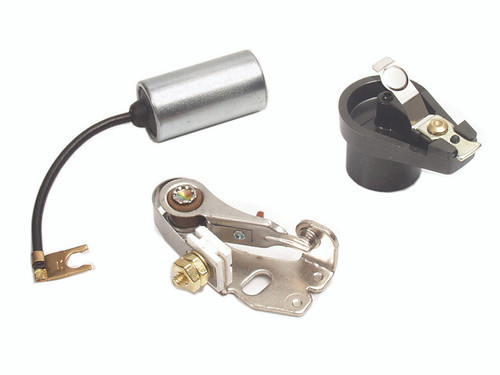 OEM MerCruiser Tune Up Kit Delco Ign 34235Q 1