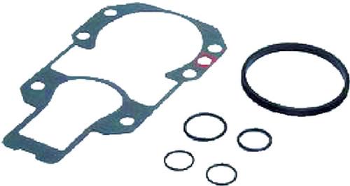 OEM MerCruiser Wdrive Install Gasket Kit Bulk 27-94996B 2