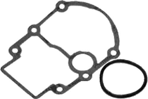 OEM MerCruiser Drive Install Gasket Kit  27-54014Q 1