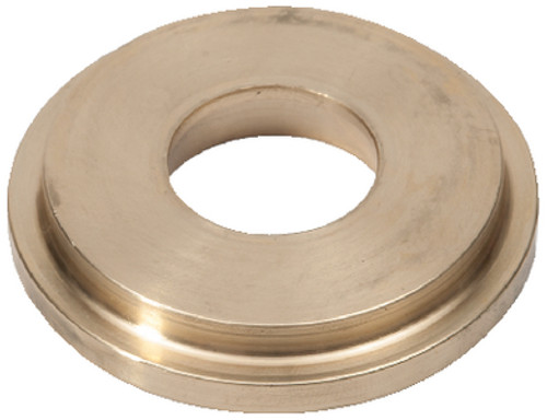 OEM MerCruiser Prop Thrust Washer 12-835467Q01