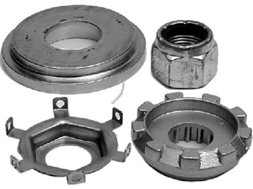 OEM MerCruiser Prop Nut Kit 11-827614Q01