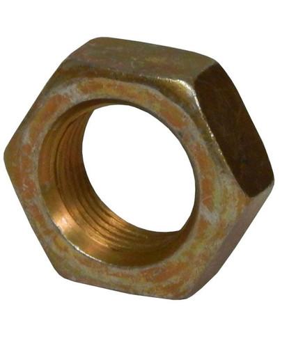 Mercury .625-18 Quicksilver OEM 11-35921 Nut