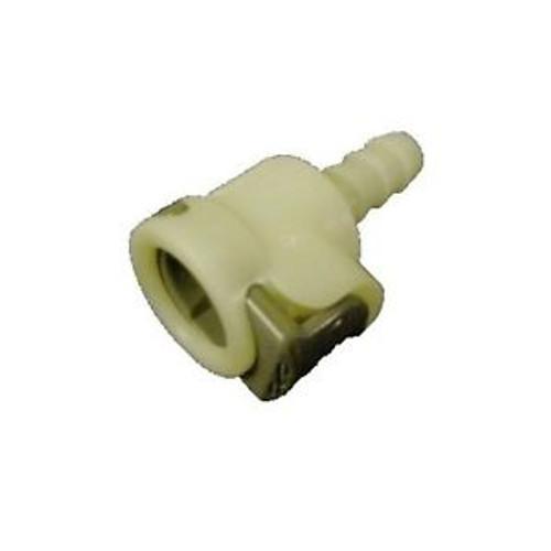 MerCruiser Trim Pump Quick Connect Adapter Kit 22-865411001 22-865410001