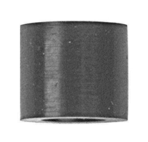 OEM Mercruiser Propshaft Seal Bravos-Zeus 26-8M0033407