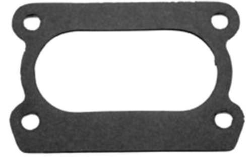 New Mercury Mercruiser Quicksilver Oem Part # 27-896142A07 Gasket Set