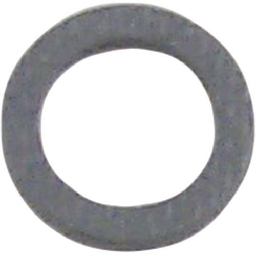 Sierra Gasket-Drain BRP #307552 18-2945