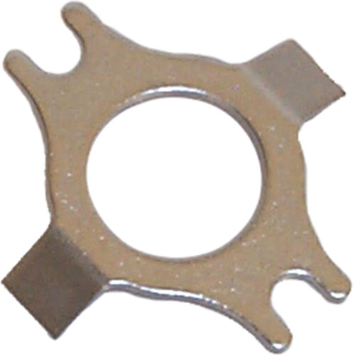 Sierra MerCruiser Tab Washer 18-3204